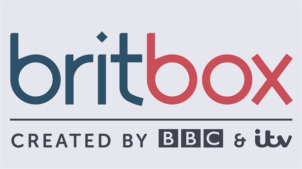 BritBox - Streaming more British TV than anywhere else